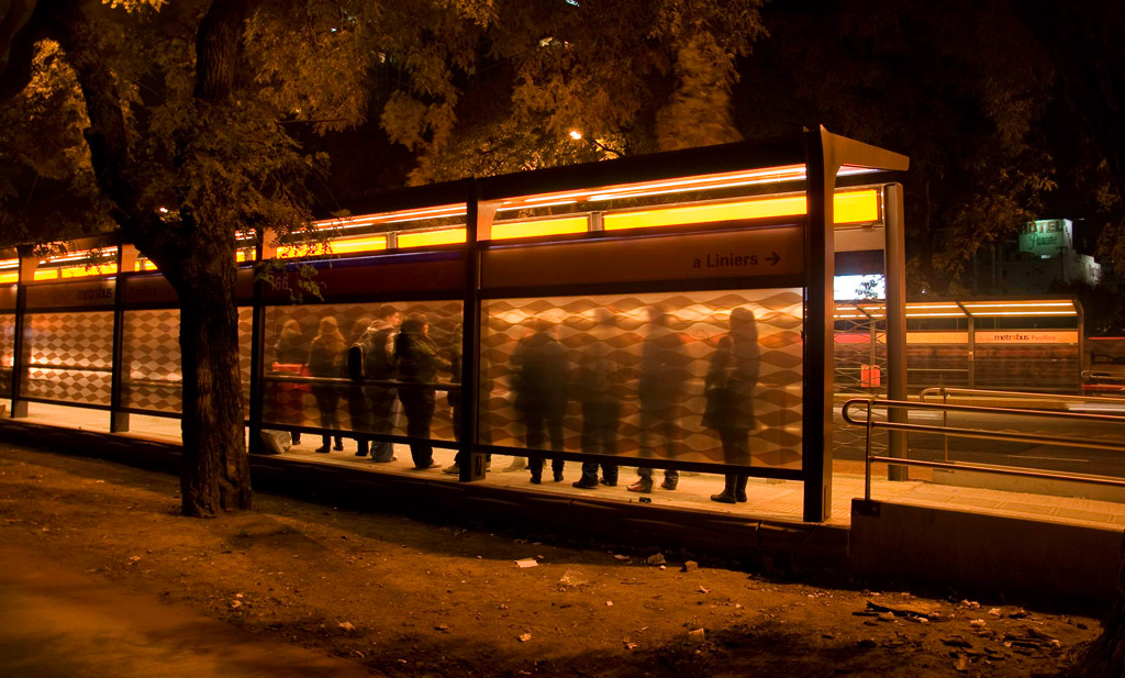Metrobus-004.jpg