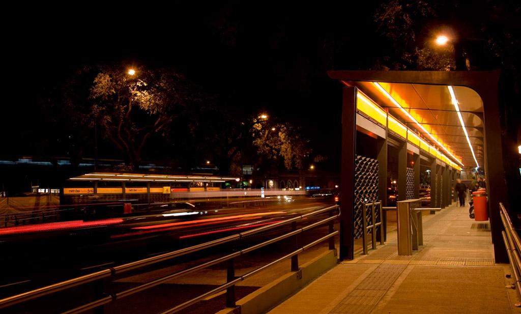 Metrobus-005.jpg
