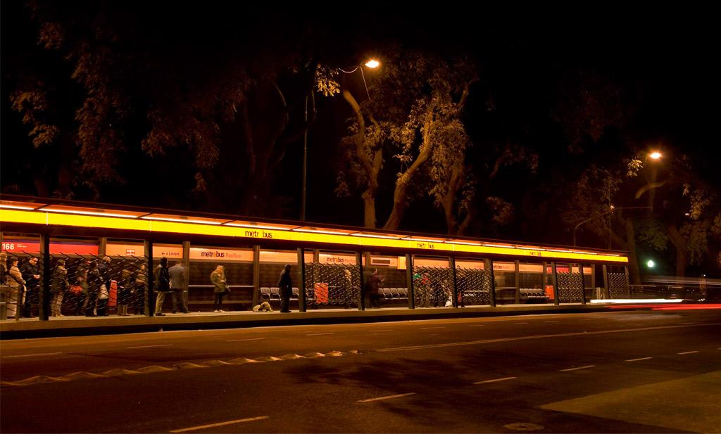 Metrobus-006.jpg