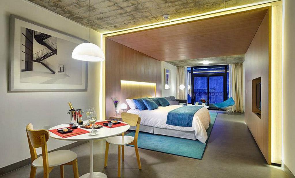 babel-suites-001.jpg