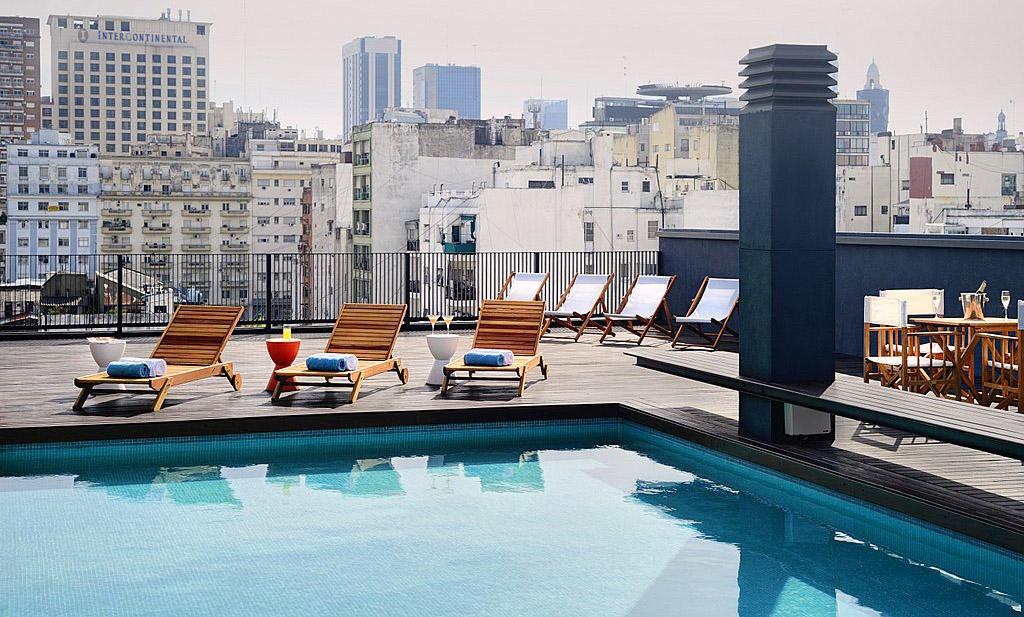 babel-suites-006.jpg