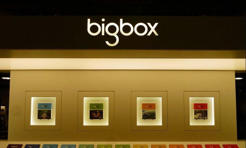 BIGBOX-01.jpg
