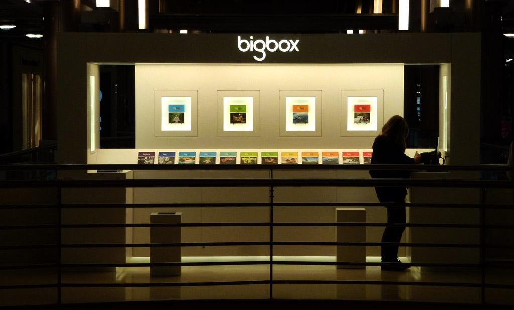 BIGBOX-04-B.jpg