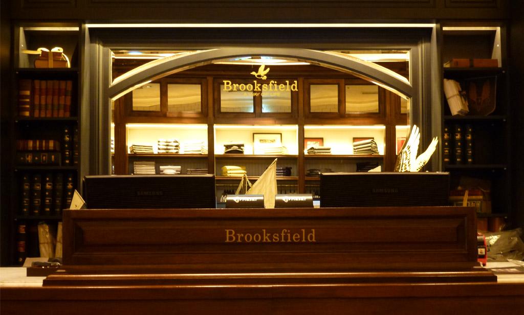 BROOKSFIELD_001.jpg