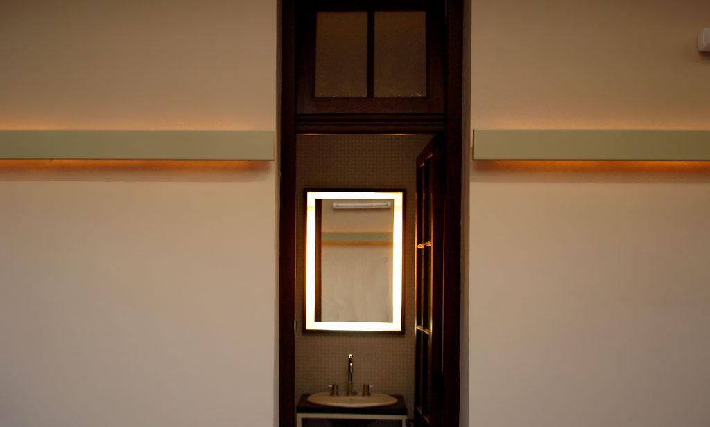 HOTEL_BABEL_01.jpg