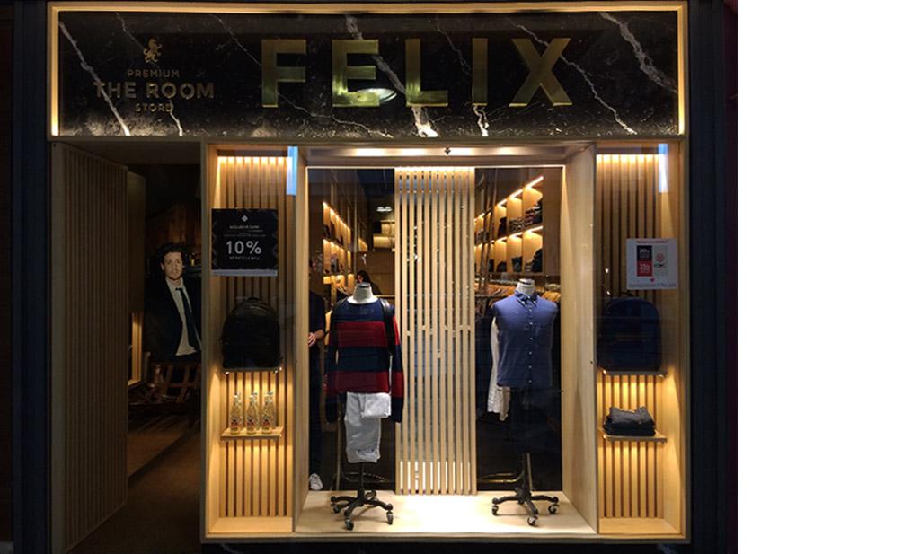 FELIX-03.jpg