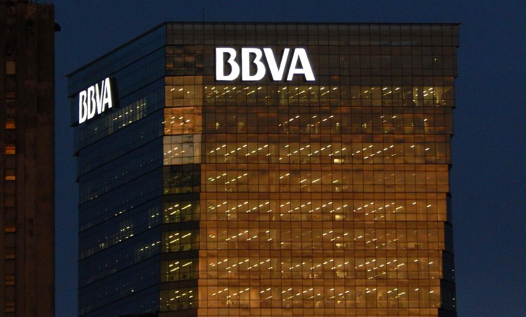 BBVA-001.jpg