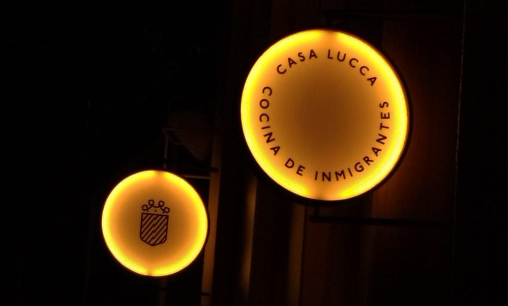 CASA-LUCCA-009.jpg