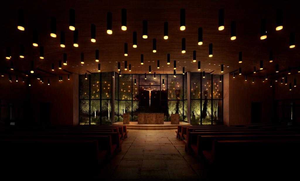 Iglesia-Nordelta-01.jpg