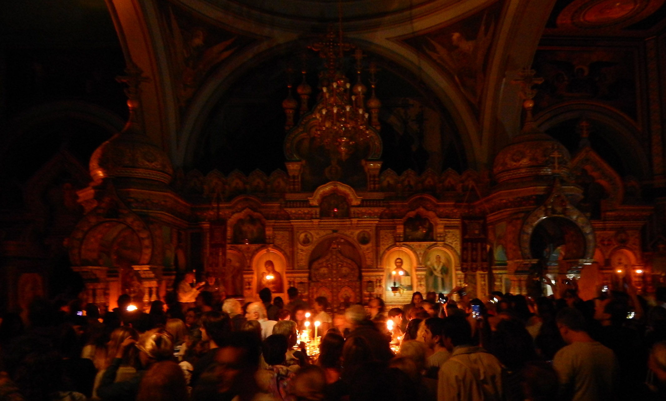 Ortodoxo-Rusa-01.jpg