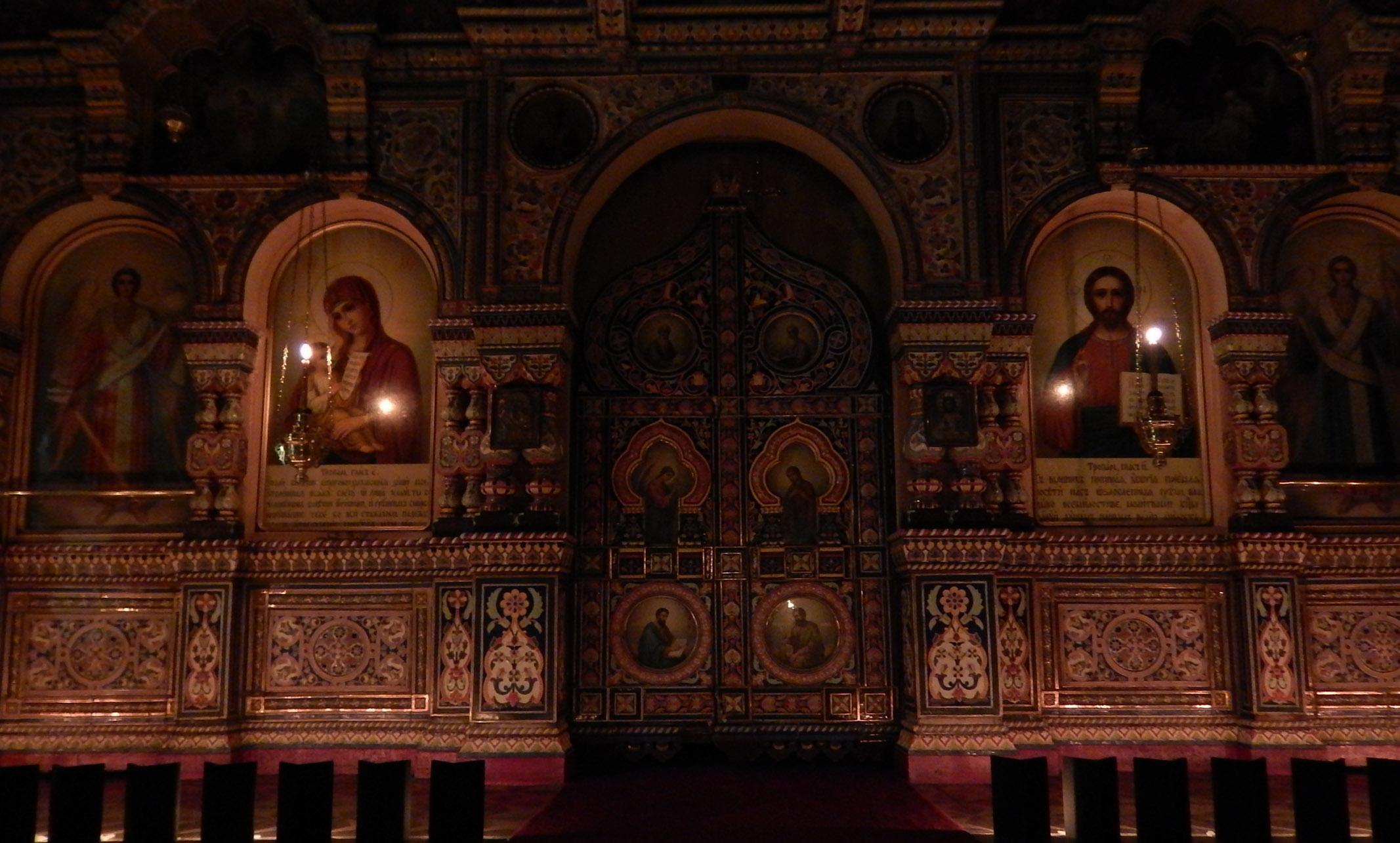 Ortodoxo-Rusa-02.jpg