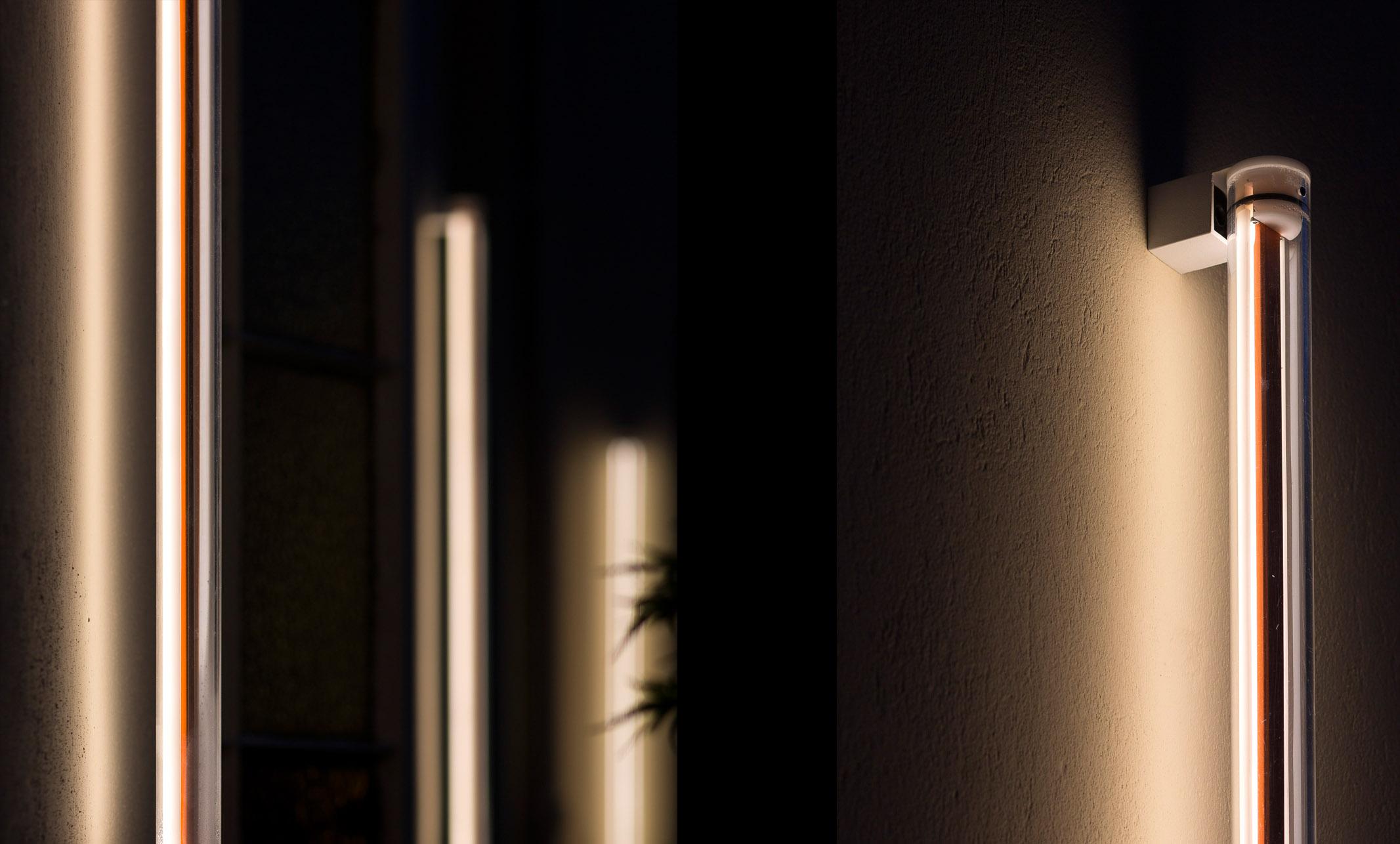 Foa-2018-Peruzzotti-008.jpg