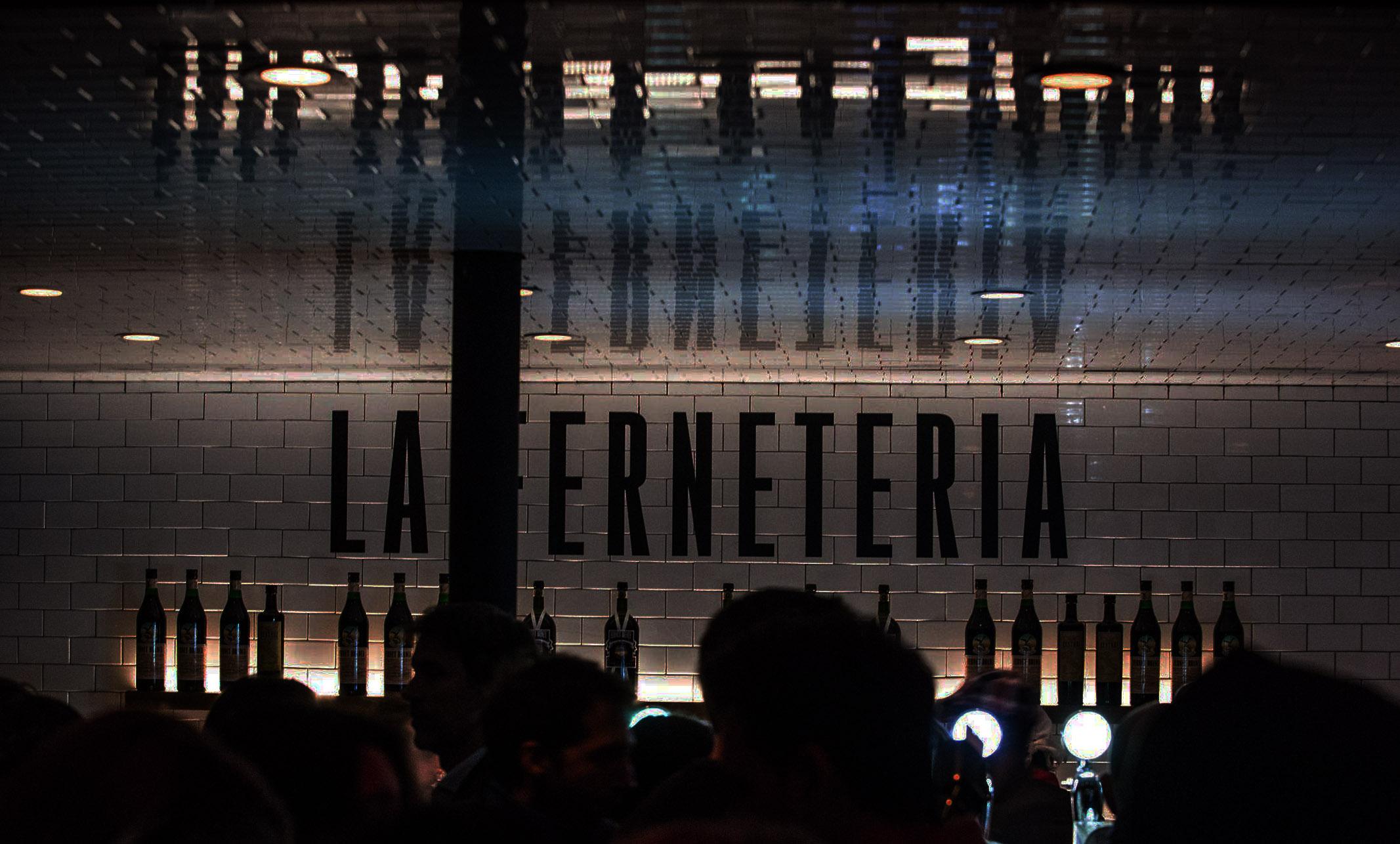 Ferneteria-03.jpg