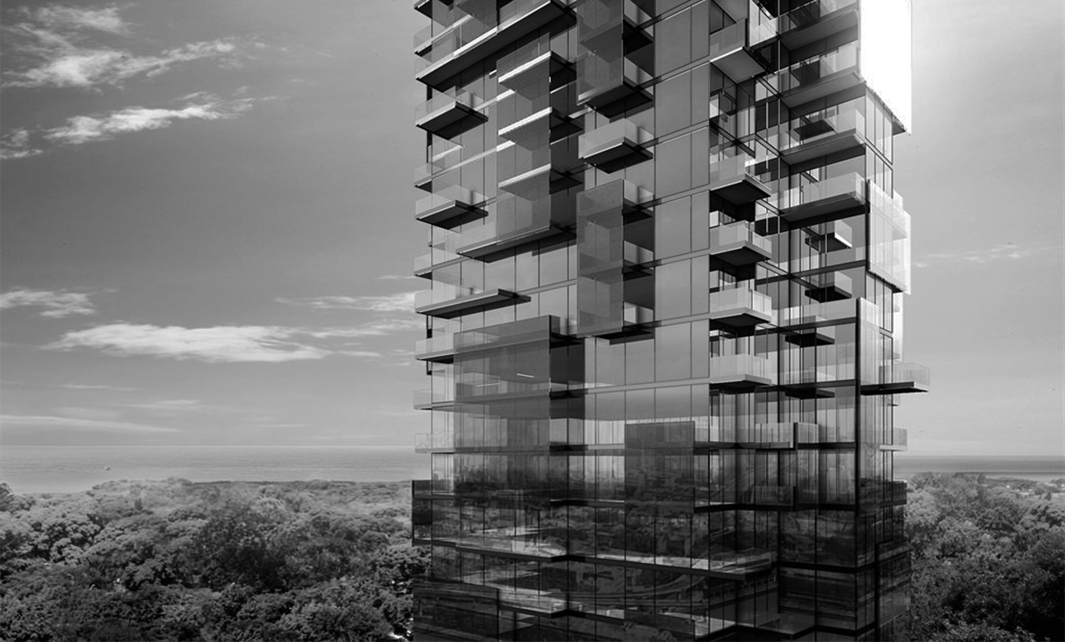 Harbour-Tower-01.jpg