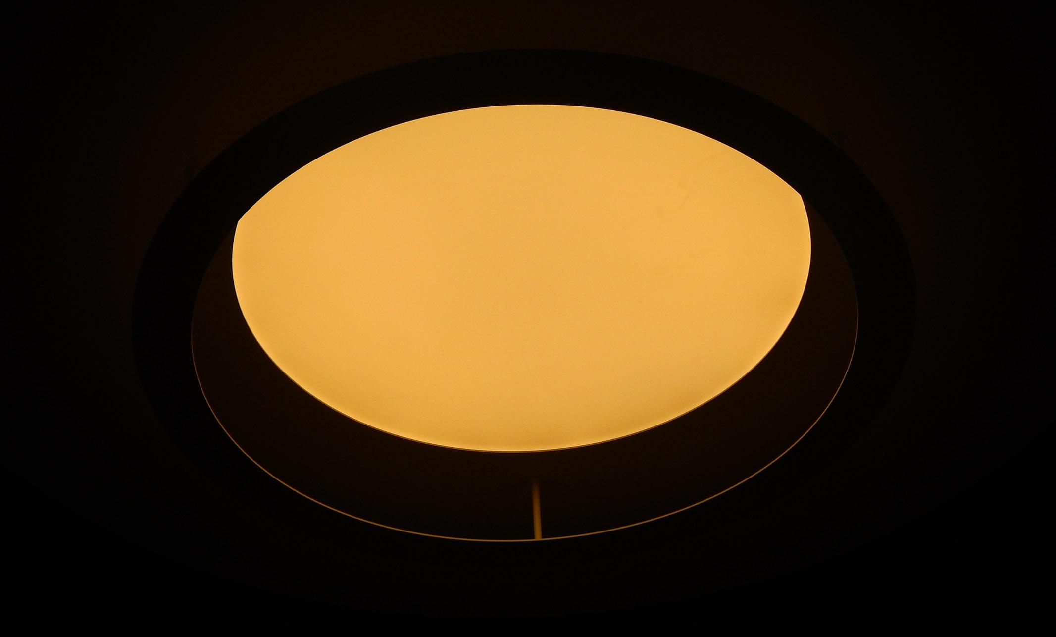 MELI-Dot-006.jpg